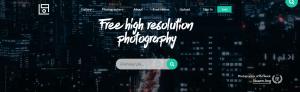Los mejores bancos de imagenes life of pix 300x92 - 5 bancos de imagenes gratis