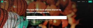 Los_mejores_bancos_de_imagenes_pexel