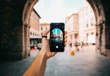 Las_mejores_apps_para_editar_fotos_con_tu_celular