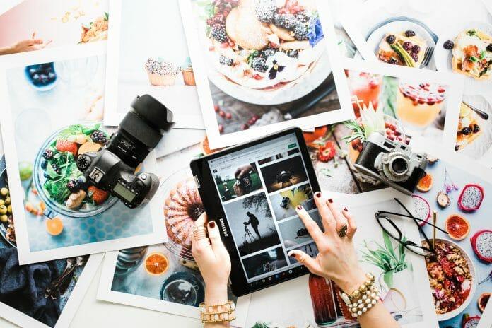bancos de imagenes gratis