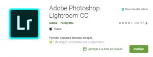 las_mejores_apps_para_editar_fotos_con_tu_celular_adobe