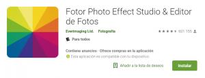las_mejores_apps_para_editar_fotos_con_tu_celular_fotor