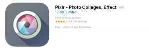 las_mejores_apps_para_editar_fotos_con_tu_celular_pixel