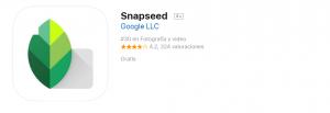 las_mejores_apps_para_editar_fotos_con_tu_celular_snapseed