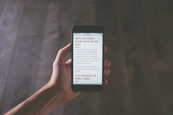 Convertir voz a texto