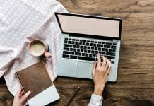 Internet en casa sin complicaciones