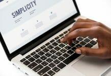 Cómo elegir la tipografía perfecta para tu sitio web