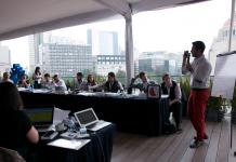 Village Capital Selecciona 12 Empresas FinTech para su programa de Inversión