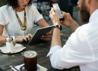 6 alternativas a Klout para evaluar la influencia en redes sociales