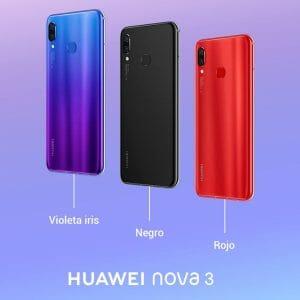 42186855 2244120562326601 5802596886724476928 n 300x300 - Huawei Nova 3, el smartphone de 4 cámaras