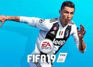 FIFA 19, Novedades de este gran juego