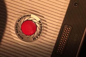 Capturared 2 300x199 - El RED hydrogen One, el smarthphone con pantalla holografica y tecnología de cine.