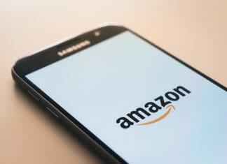como comprar en Amazon desde Colombia este 2018