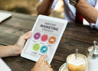 5 paginas web  gratis para aprender marketing digital
