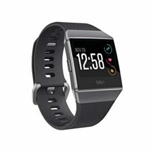 Fitbit_ionic