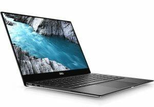Dell-XPS-13-9370_ixograma