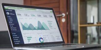 Big Data Científico de Datos