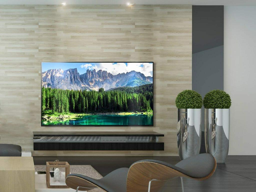 LG NanoCell 3 1024x768 - NanoCell TV de LG, una nueva forma de ver TV