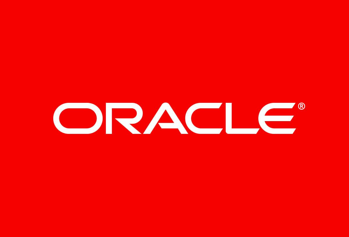 Elige inmobiliaria Vesta solución de Oracle