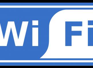 Capacidades de Wi-Fi en la frecuencia de 6 GHzCapacidades de Wi-Fi en la frecuencia de 6 GHz