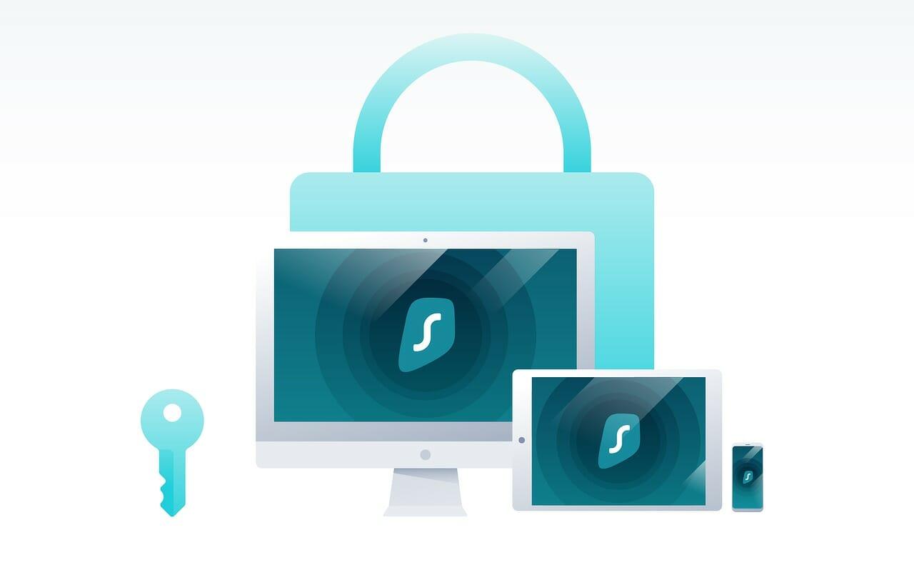 Recomendaciones para mitigar ciberamenzas en sector financiero