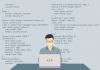 Celebra Java 25 aniversario con webinar de programación