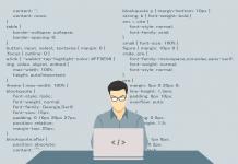 programmer 1653351 1280 218x150 - Home