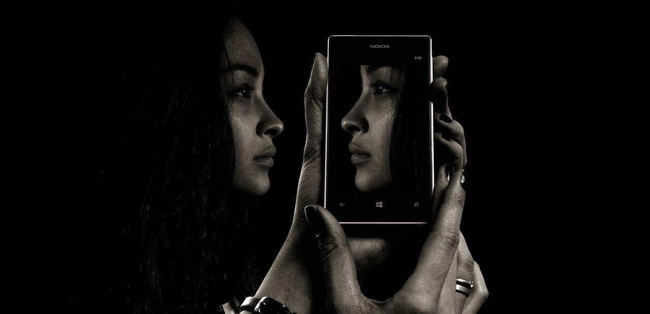 3 aplicaciones de la transformación digital en el sector retail