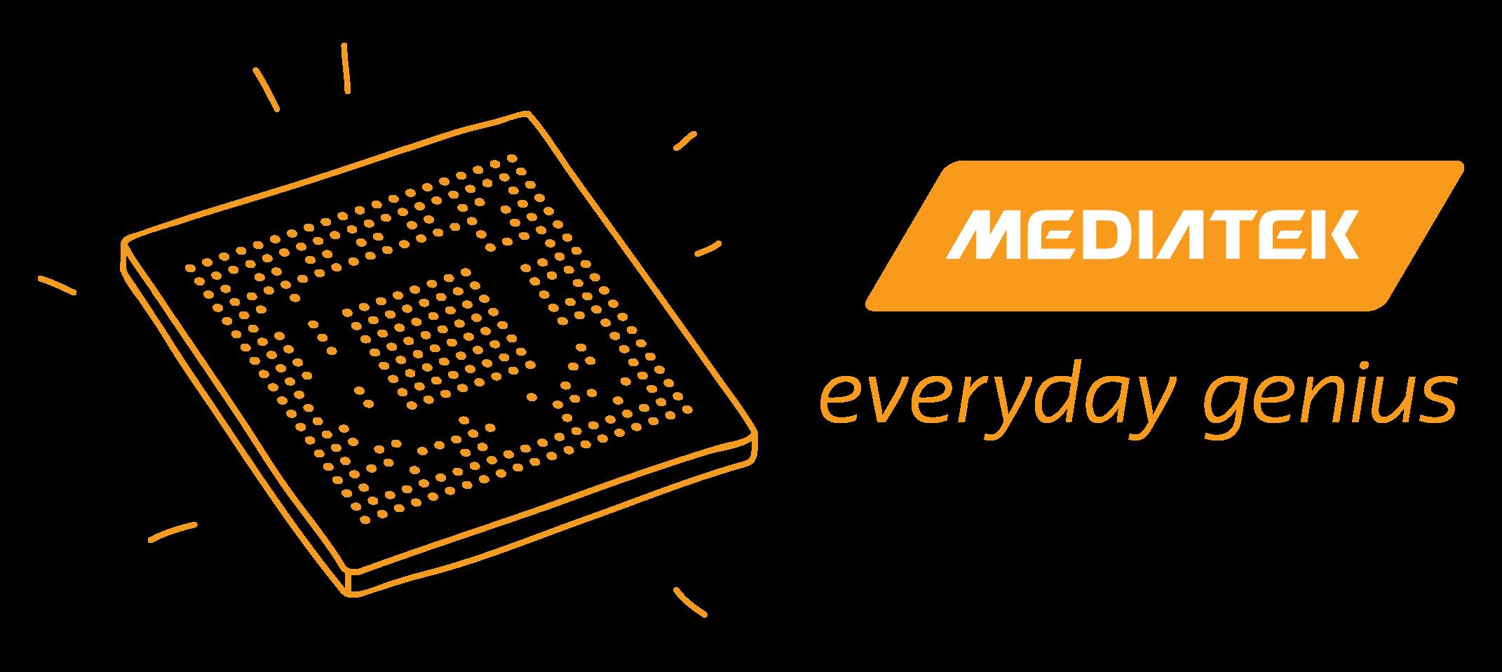 MediaTek destaca su liderazgo en el mercado de chipsets en Latinoamérica