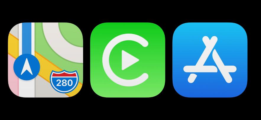 apps23 - Apple presenta iOS14 e innovaciones en sistemas operativos de móviles