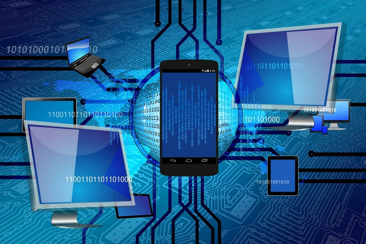 Recomendaciones para desarrollar una resistencia cibernética en los negocios