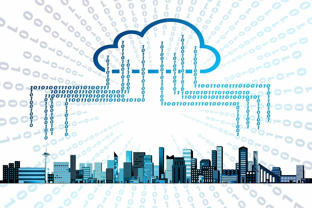 Presentan Dell Technologies Cloud y Google Cloud solución de almacenamiento híbrido