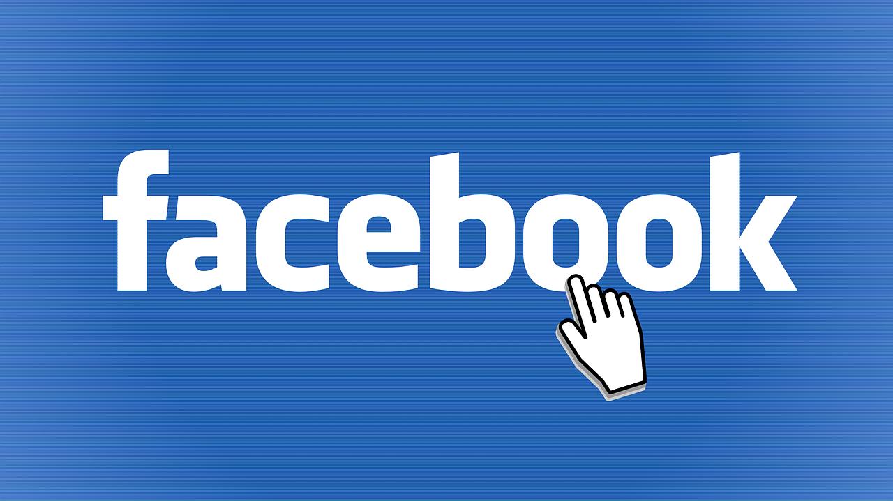 Cómo descargar videos de Facebook en la PC en 2020