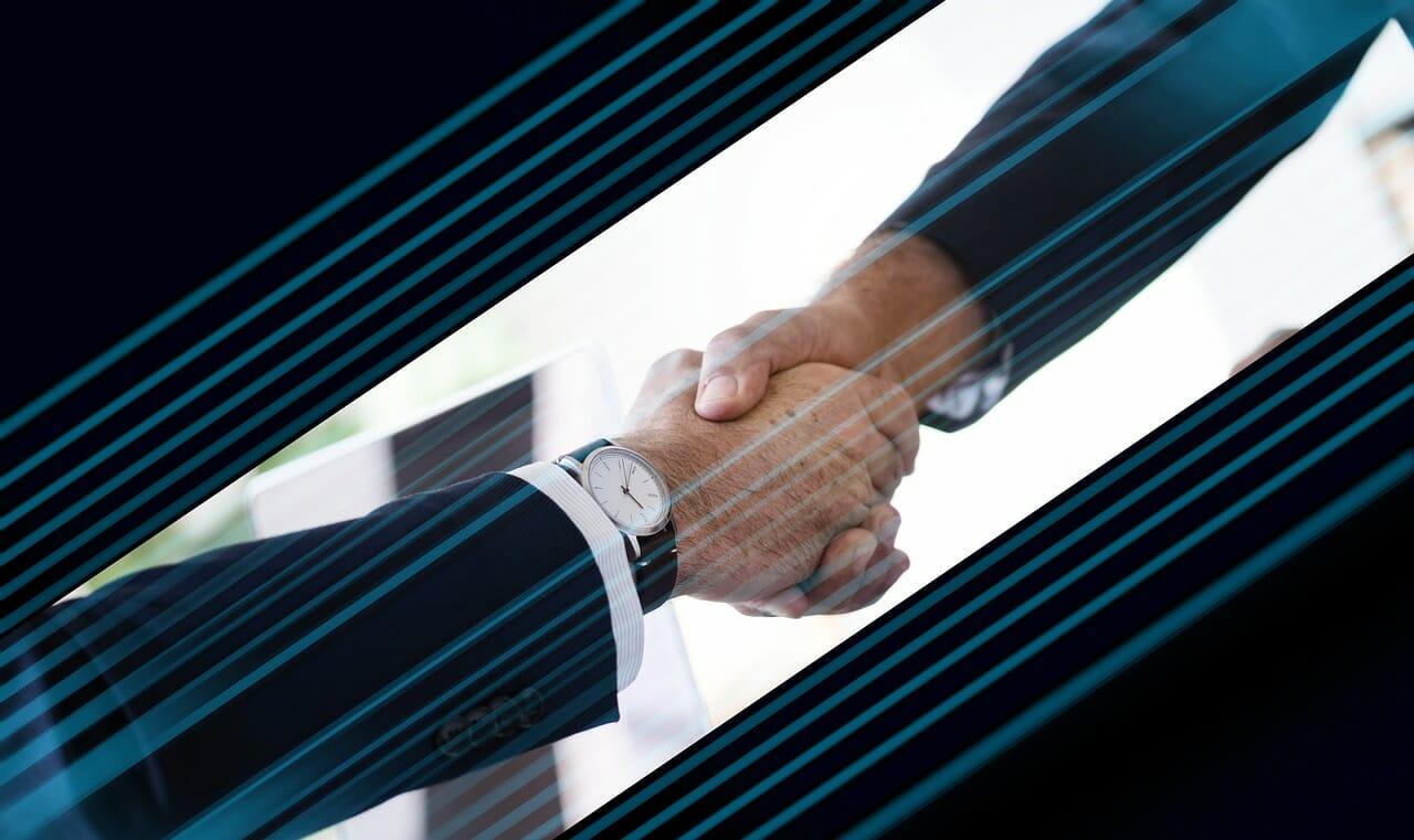 ServiceNow cambia sus programas de socios