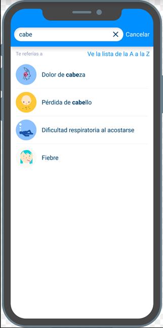 image006 - K Health app con IA para dudas médicas llega a México