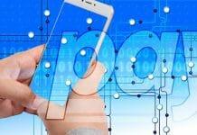 Backbase y Mambu colaboran para solución de banca digital omnicanal