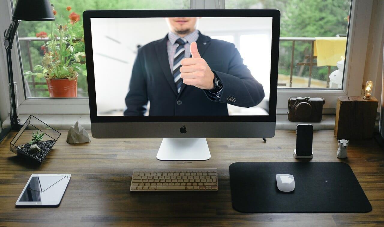 Mejores webcams para videollamadas durante pandemia