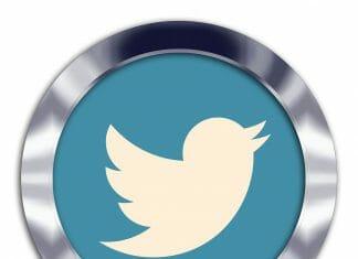 ¿Cómo funciona el actual algoritmo de Twitter?
