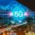 Realizan llamadas de datos 5G de rango extendido a través de mmWave