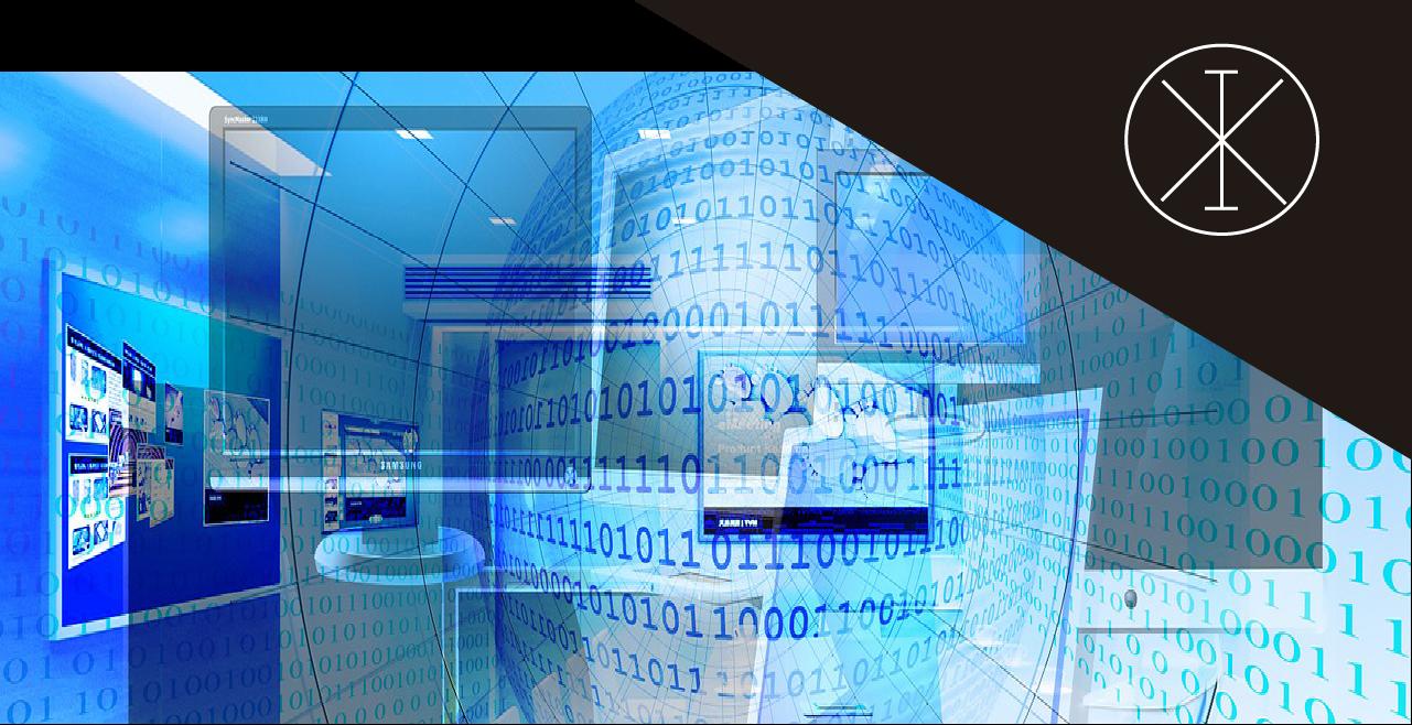 ¿Cómo implementar transformación digital con base en los datos?