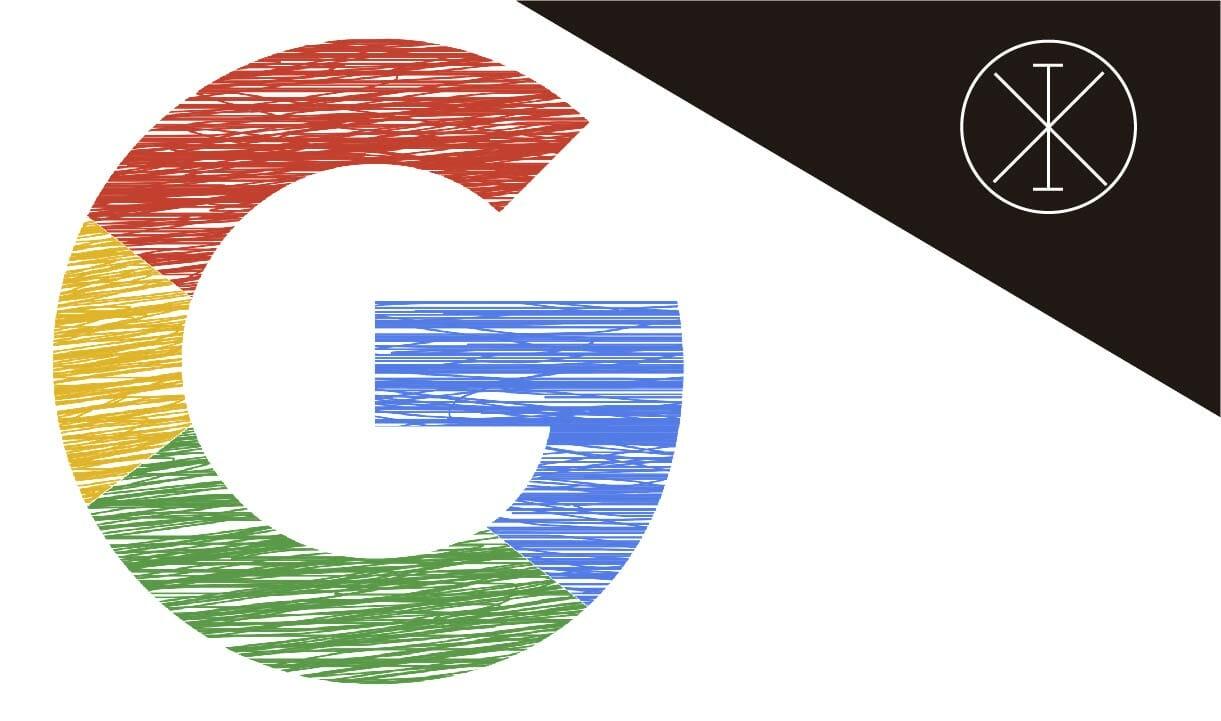 ¿Qué es la certificación Google Mobile Services?