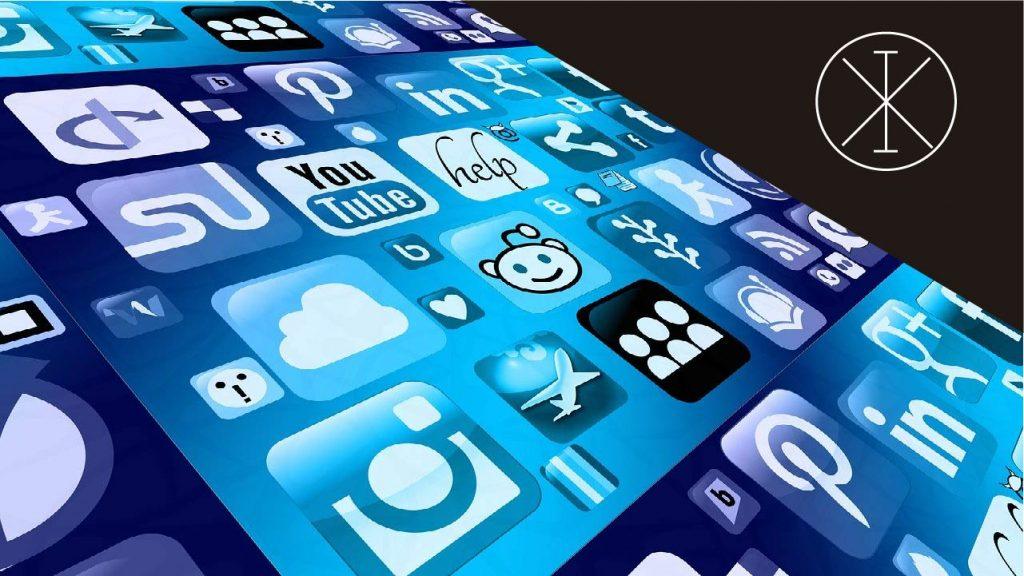 GMS2 1024x576 - ¿Qué es la certificación Google Mobile Services?