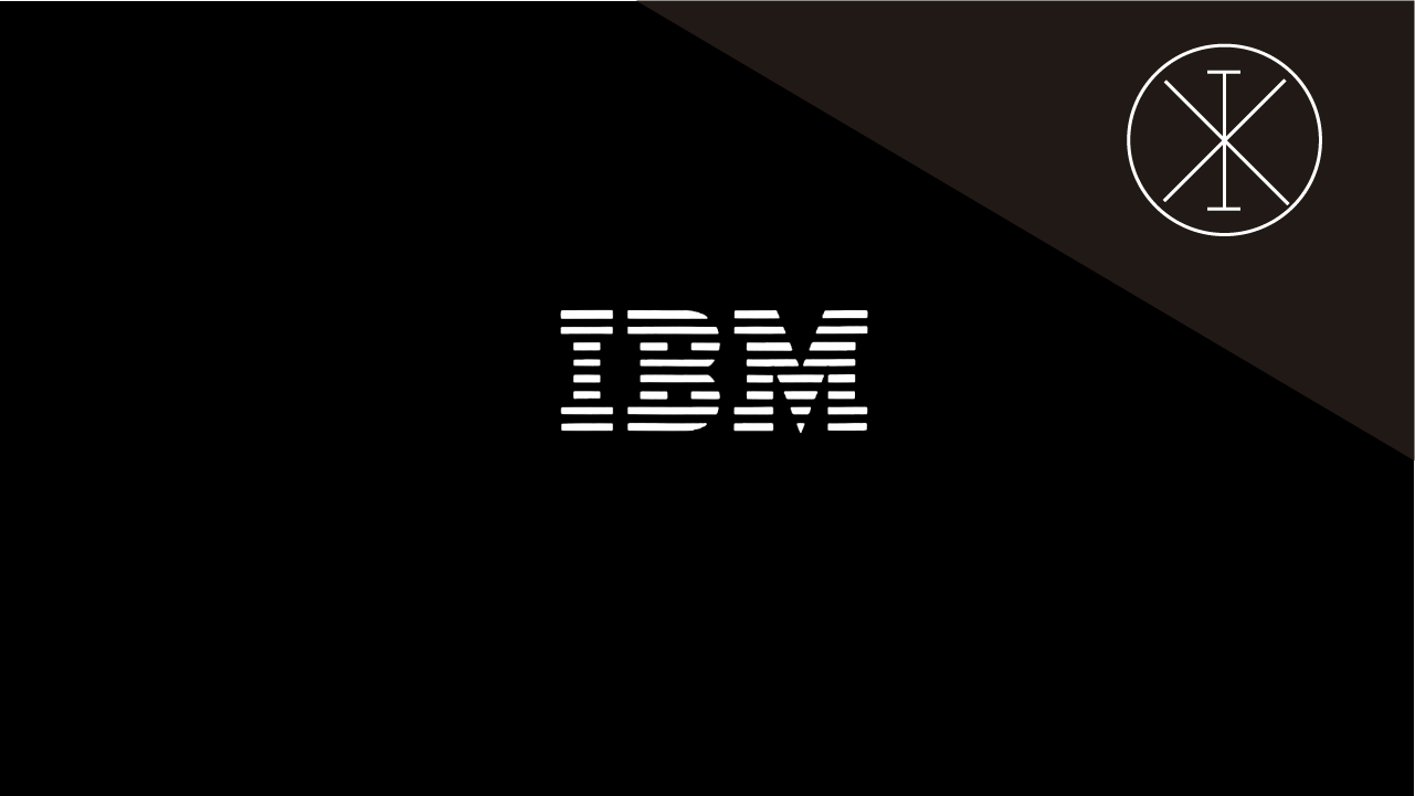 IBM adquiere la empresa de software WDG Automation
