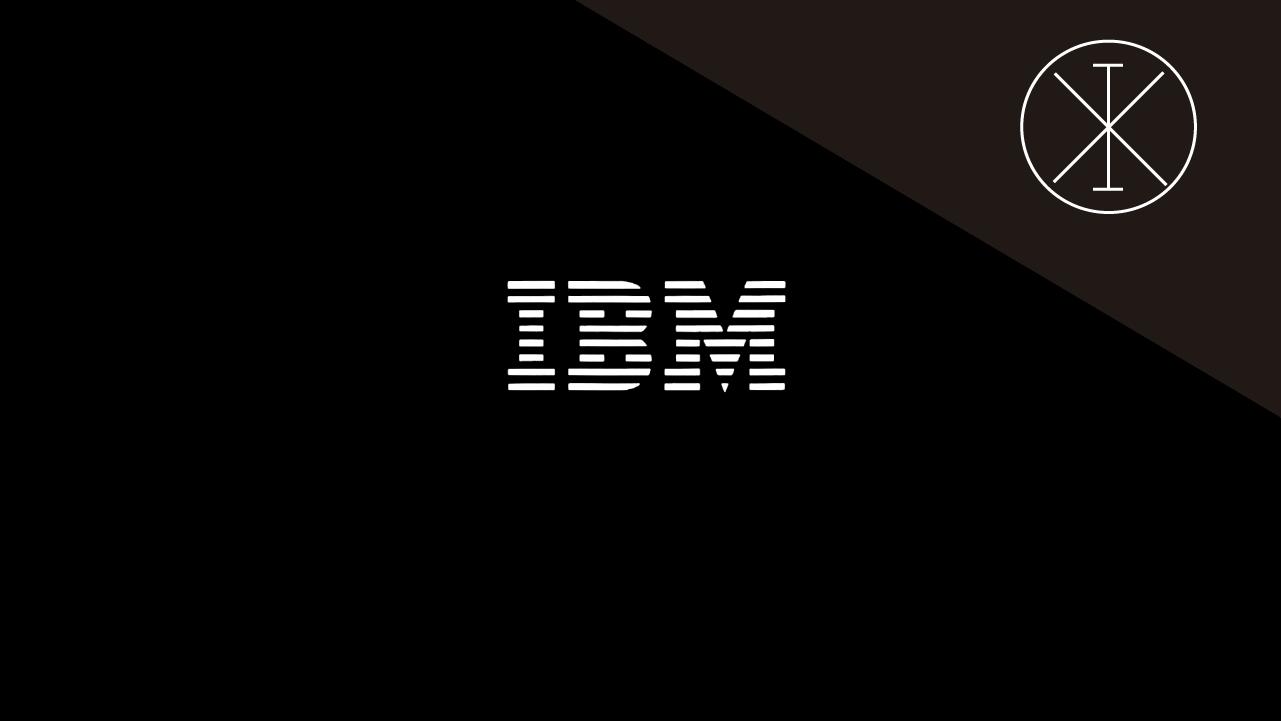 IBM adquiere la empresa de software WDG Automation