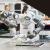 ¿Qué es la automatización?