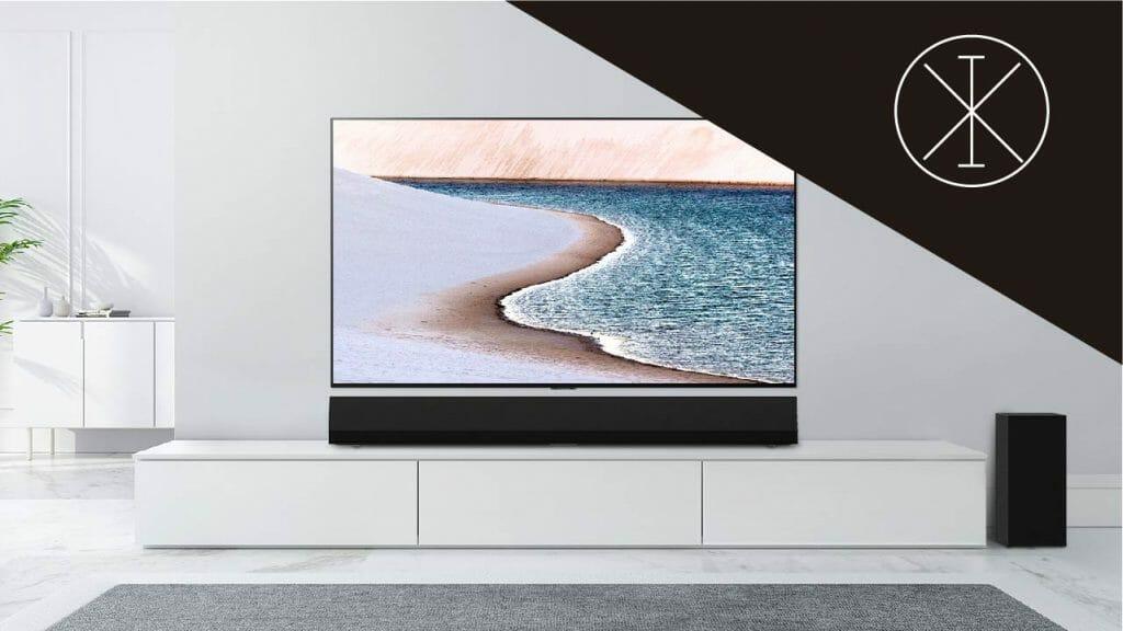 b2 1024x576 - Anuncia LG nueva barra de sonido con Dolby Atmos