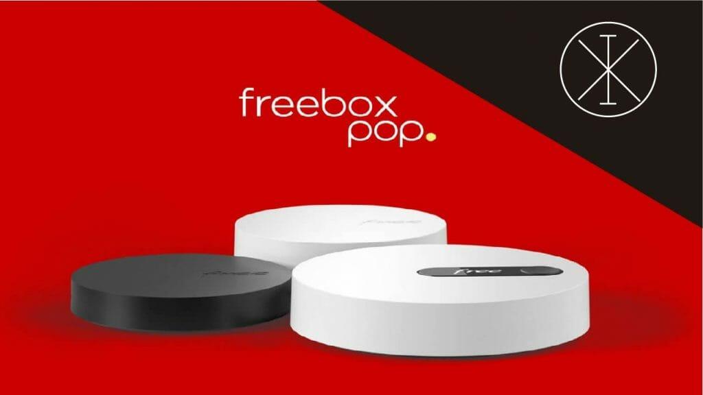 freebox2 1024x576 - ¿Qué es Freebox?