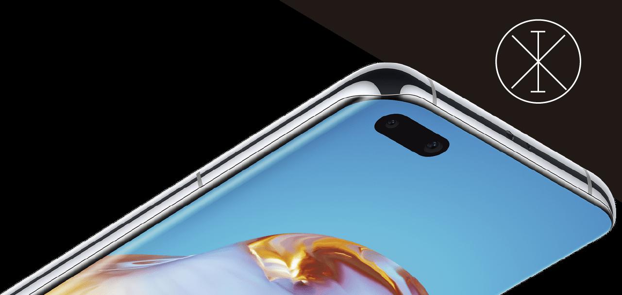 Huawei P40 Pro: Review