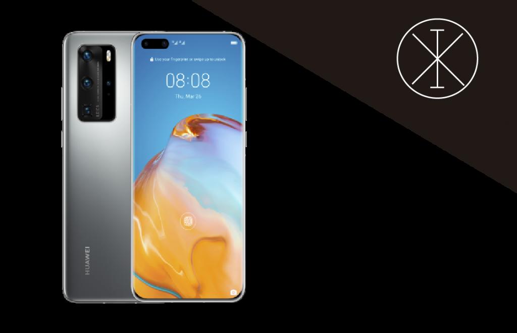 hua51 1024x659 - Huawei P40 Pro: Review con todos los detalles