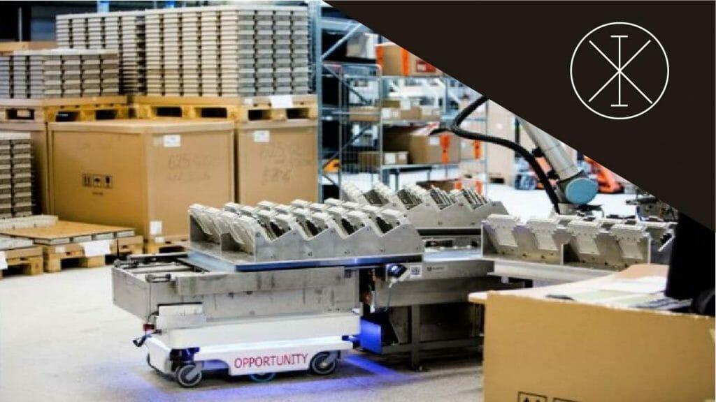 """r3 1024x576 - Robots autónomos móviles se emplean en """"nueva normalidad"""""""